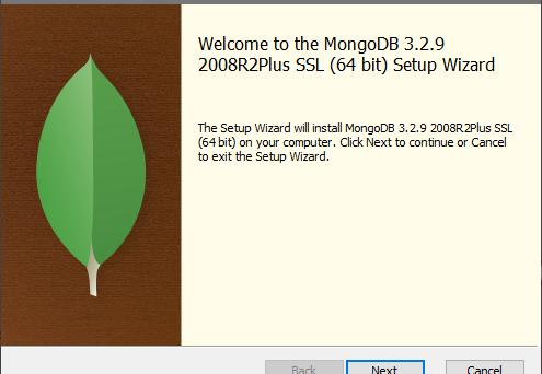 mongodb_01a