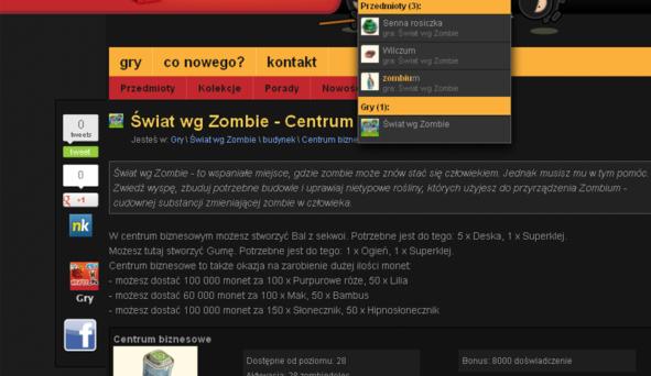 gryWnecie.pl