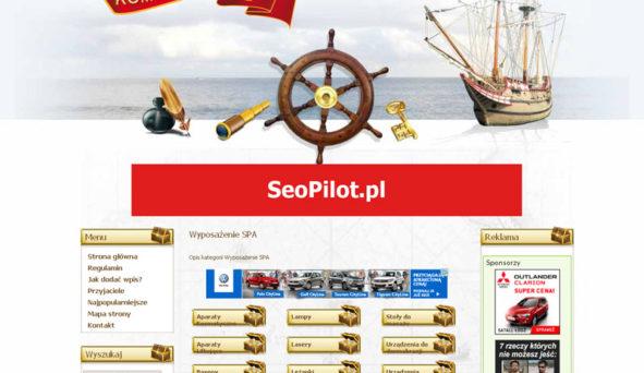 KompasSPA.eu