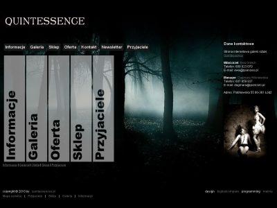 qsenses.pl
