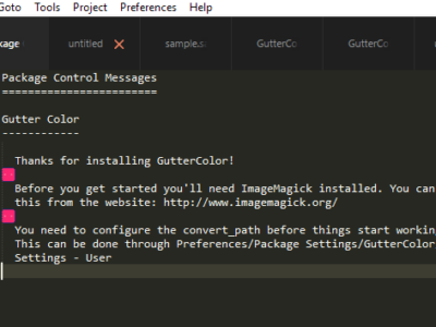 sublime_text_gutter_color_06_instalacja