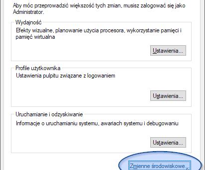 wlasciwosci_systemu