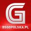 BSGOPolska